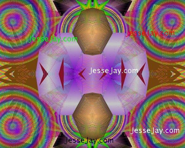 Jart Image